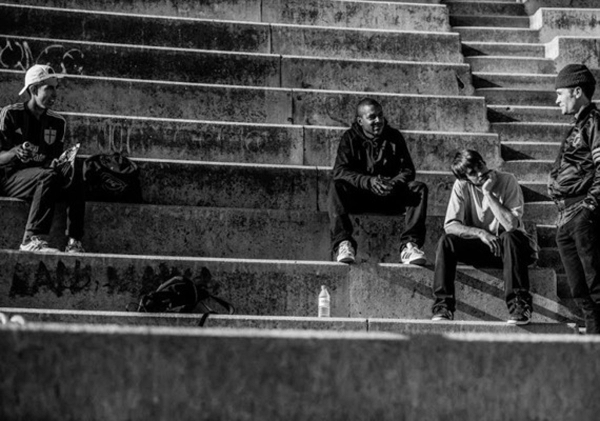 adidas-skateboarding-to-release-first-ever-feature-length-skate-film