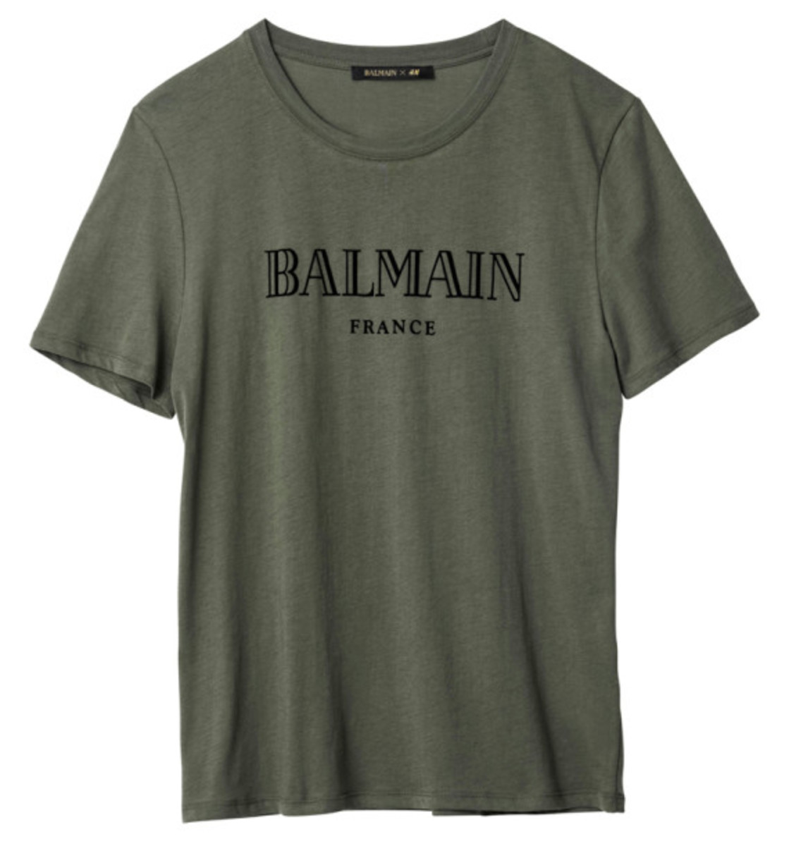 balmain-h&m-mens-collection-24