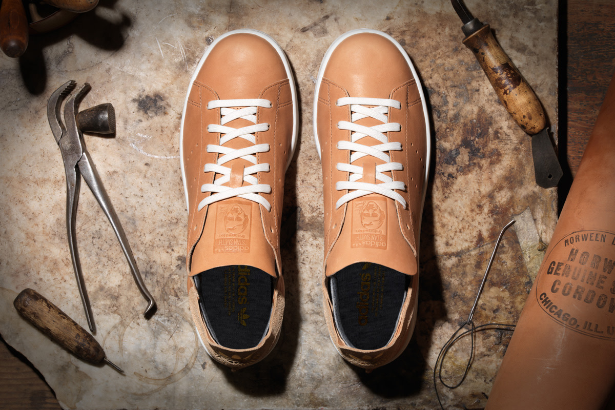 adidas-originals-stan-smith-horween-leather-pack-02