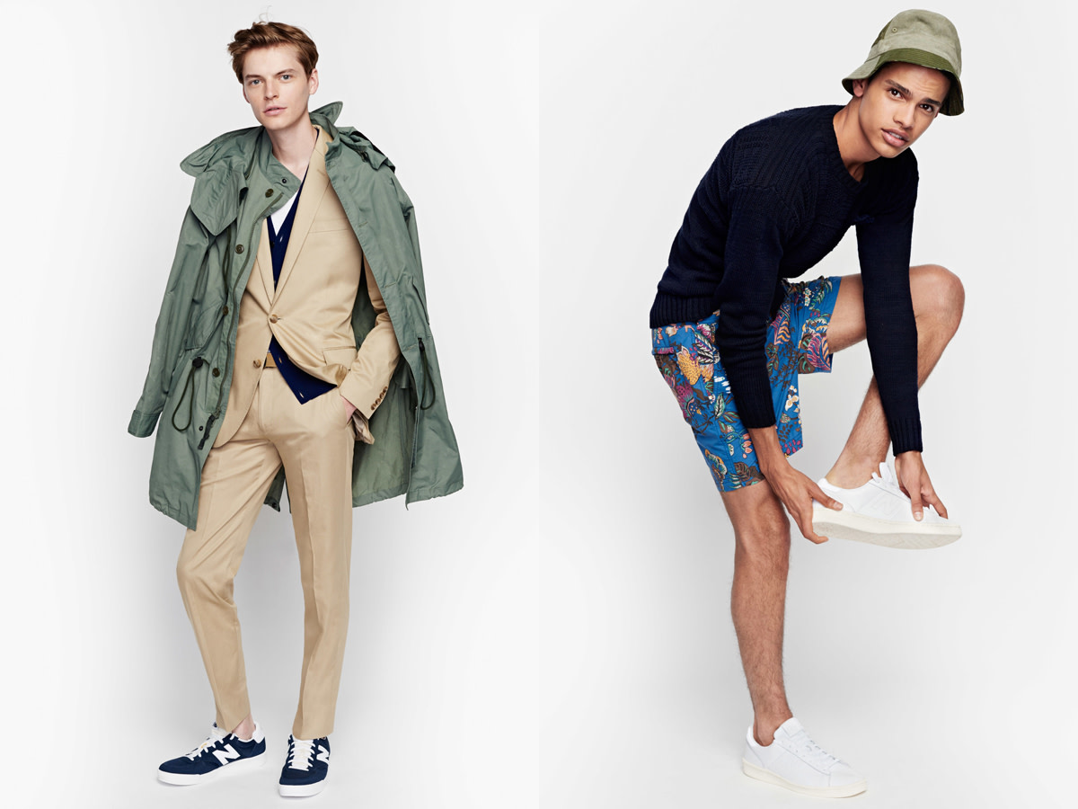 jcrew-spring-summe-2016-collection-06