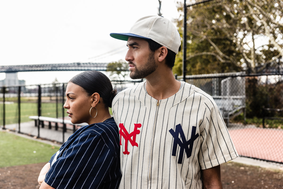 packer-ebbets-field-flannels-fall-classic-collection-01