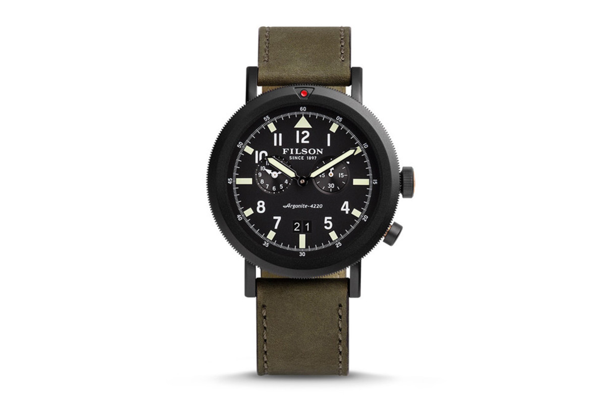 filson-scout-watch-collection-06