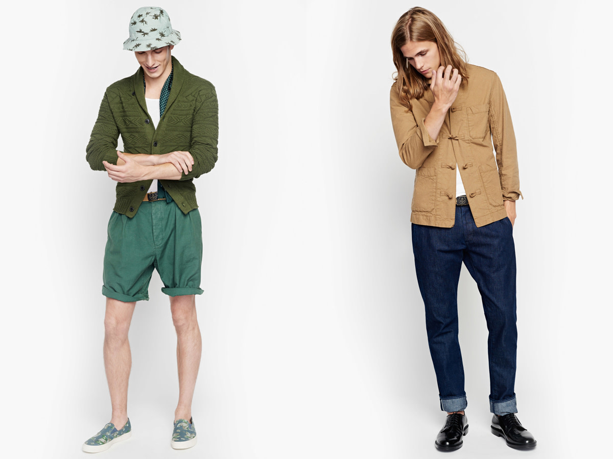 jcrew-spring-summe-2016-collection-05