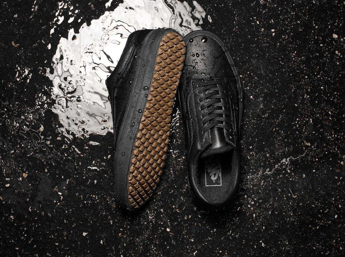 vans-fall-2015-mountain-edition-footwear-and-apparel-collection-04
