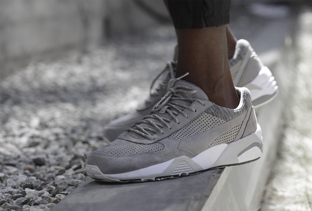 puma-stampd-fall-winter-2015-collection-07