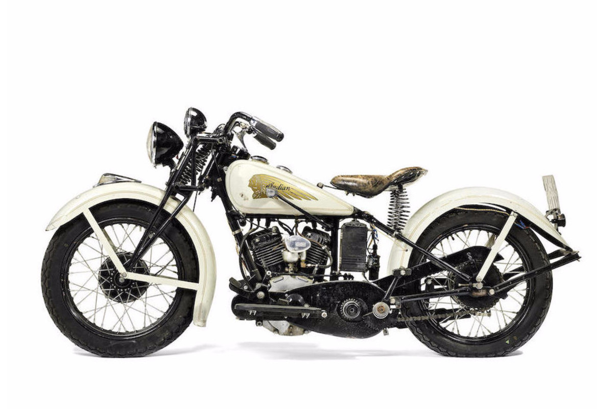 steve-mcqueen-1934-indian-sport-scout-motorcycle-00