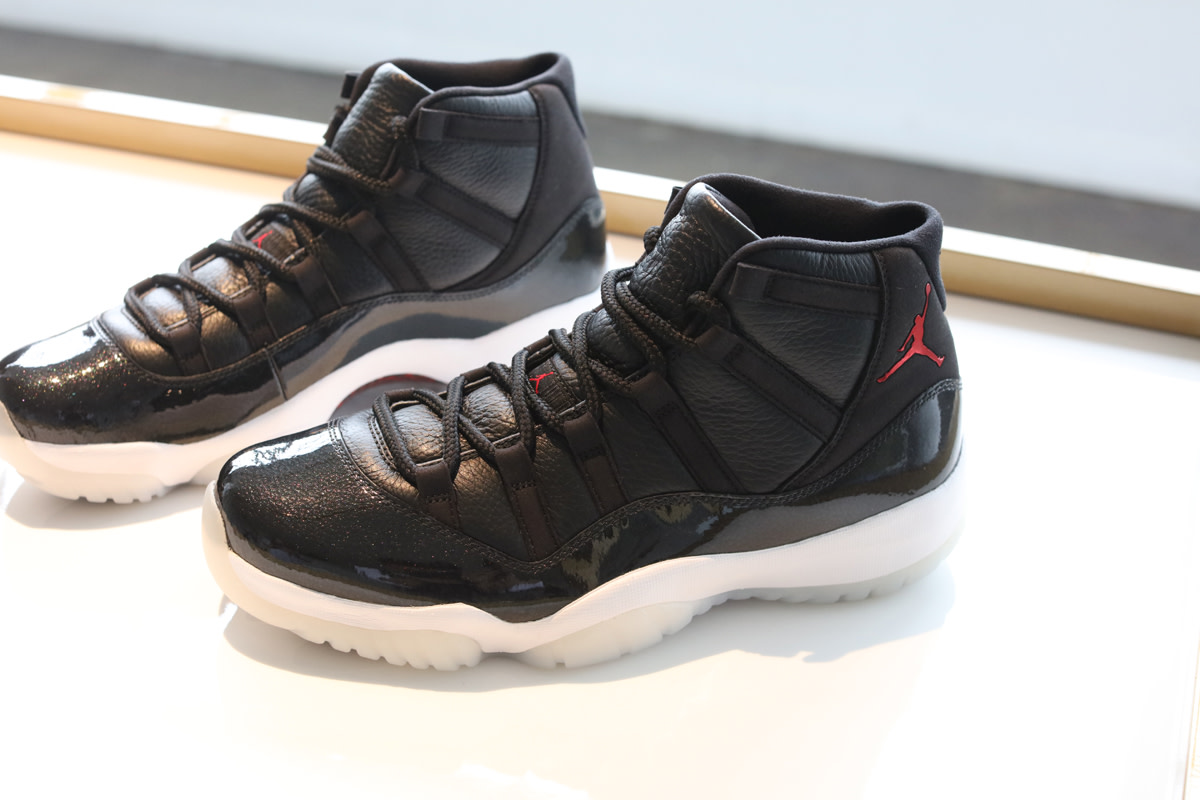 jordan-brand-holiday-2015-preview-01