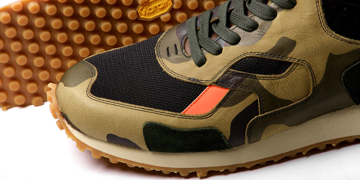 greats-pronto-camo-and-chocolate-bison-02