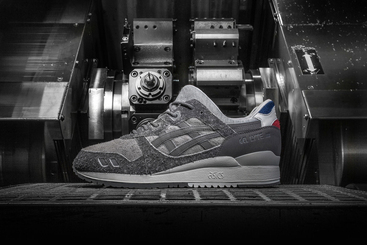 invincible-asics-tiger-get-lyte-iii-formosa-01