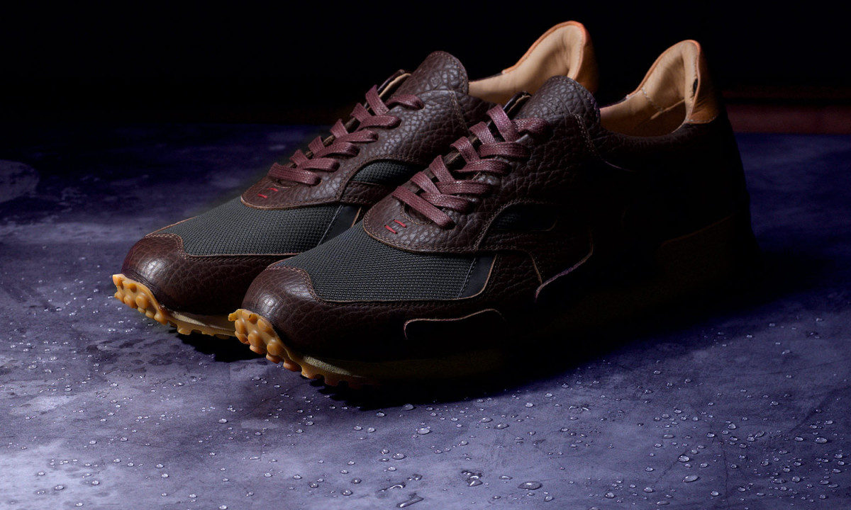 greats-pronto-camo-and-chocolate-bison-06