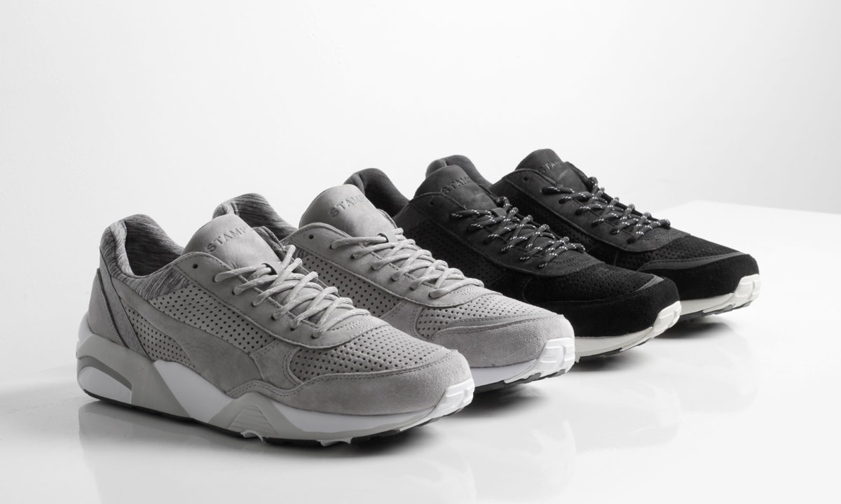 puma-stampd-fall-winter-2015-collection-08