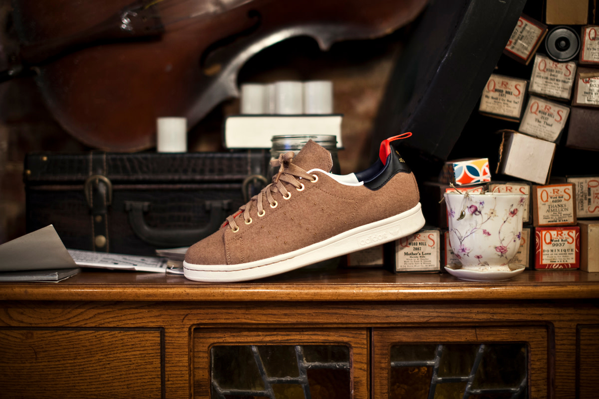 extra-butter-presents-part-2-of-the-adidas-originals-vanguard-collection-07