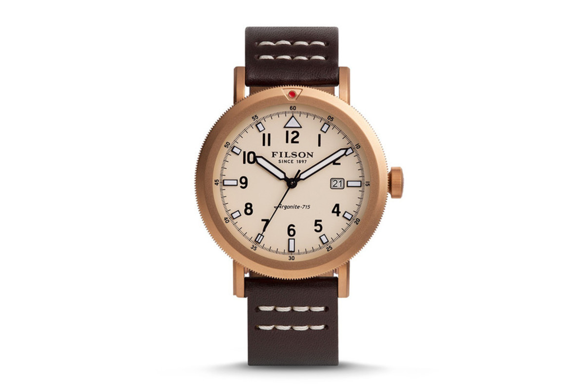 filson-scout-watch-collection-03