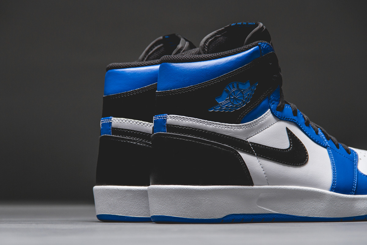 air-jordan-1.5-high-the-return-soar-04
