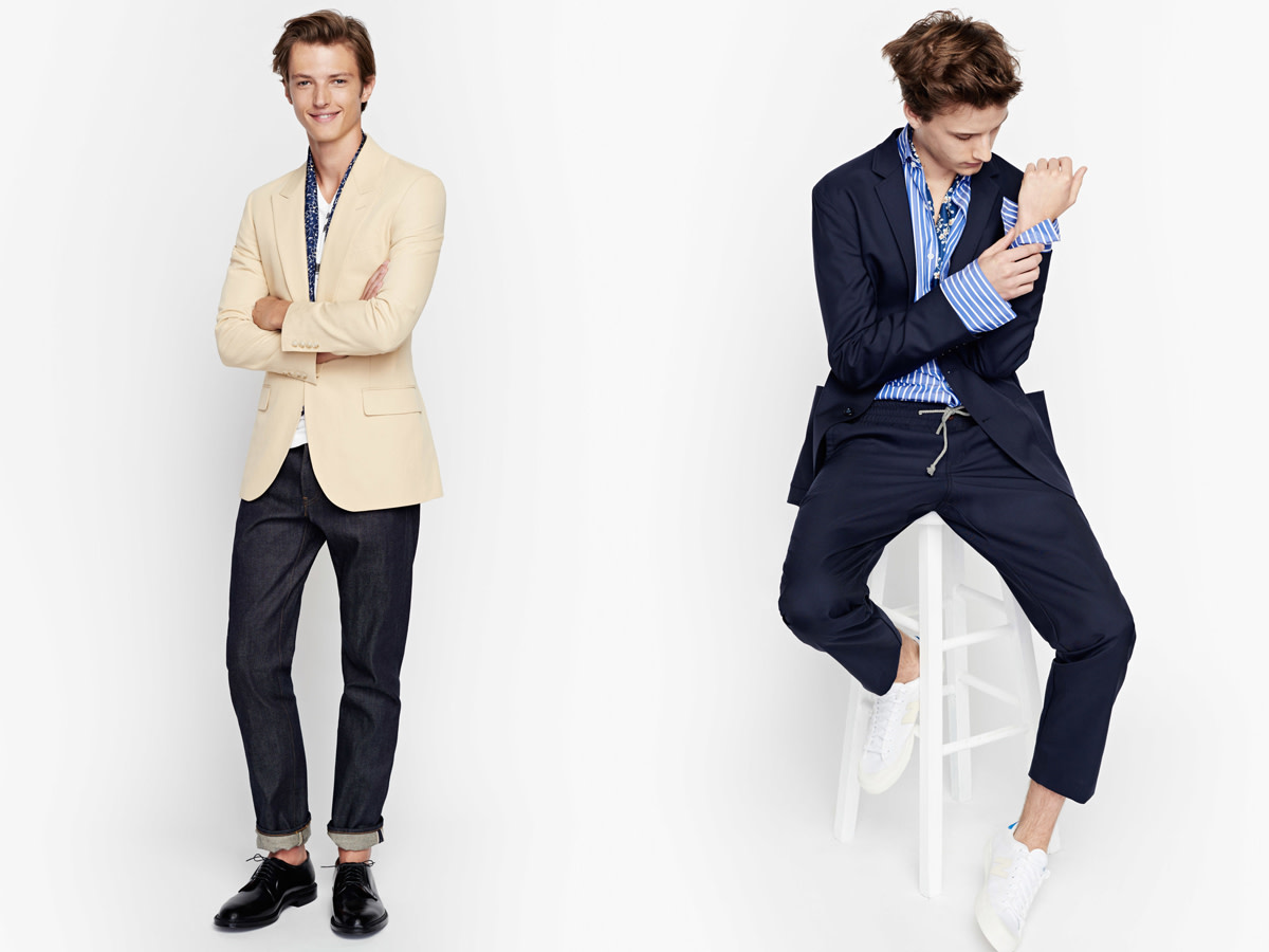 jcrew-spring-summe-2016-collection-03
