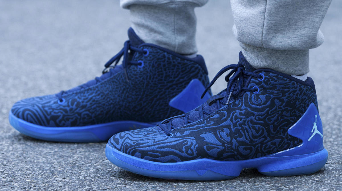 jordan-brand-unveils-holiday-2015-collection-07