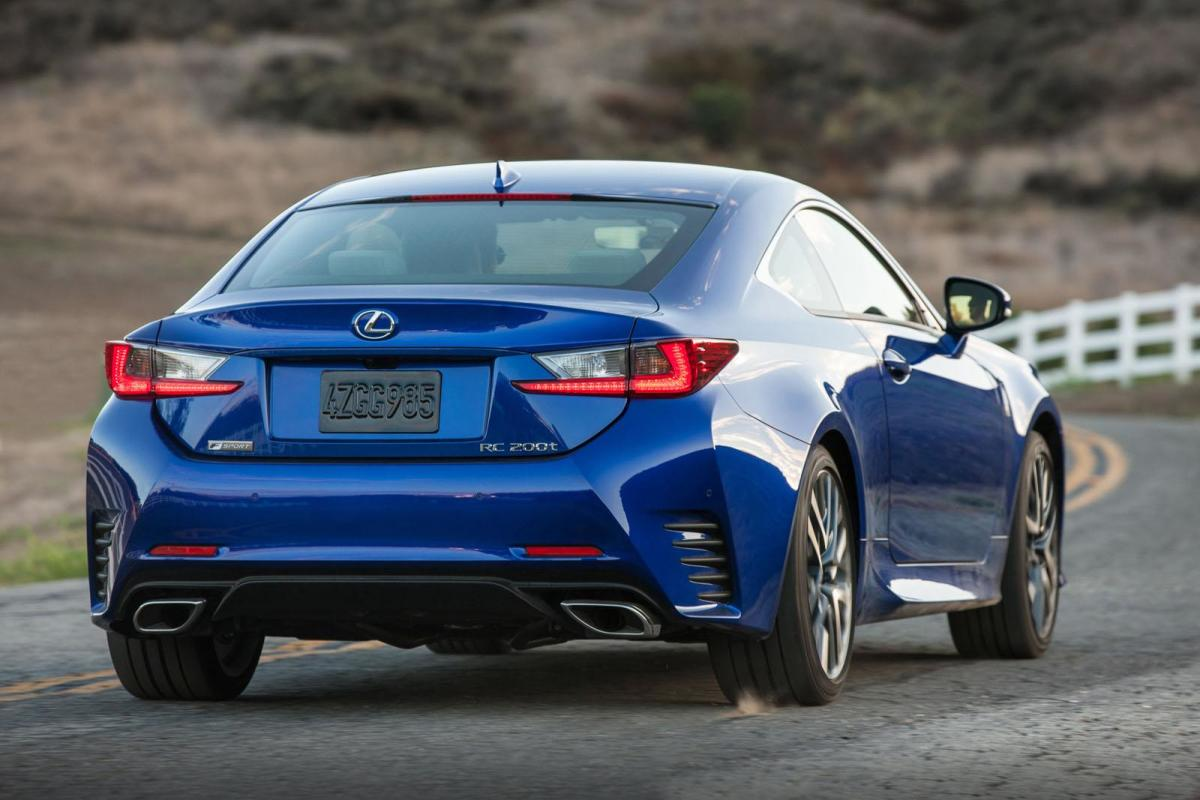 2016-lexus-rc-coupe-unveiled-with-turbocharged-engine-04