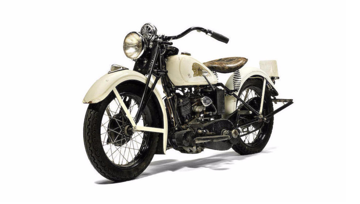 steve-mcqueen-1934-indian-sport-scout-motorcycle-01