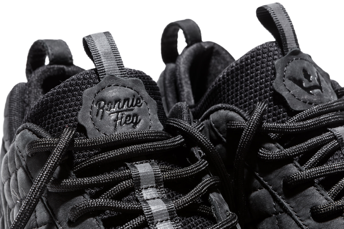 kith-high-snobiety-puma-a-tale-of-two-cities-collection-07