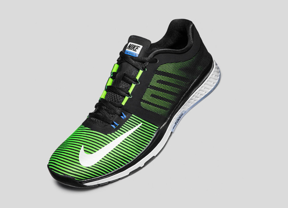 nike-zoom-speed-trainer-3-03