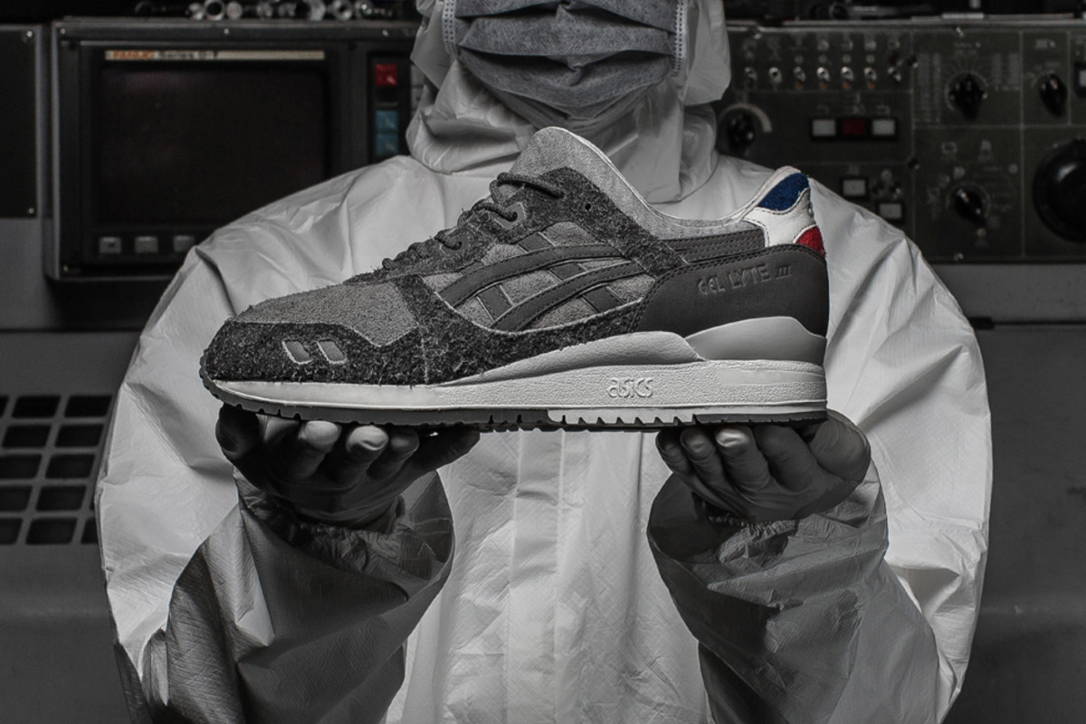 invincible-asics-tiger-get-lyte-iii-formosa-00