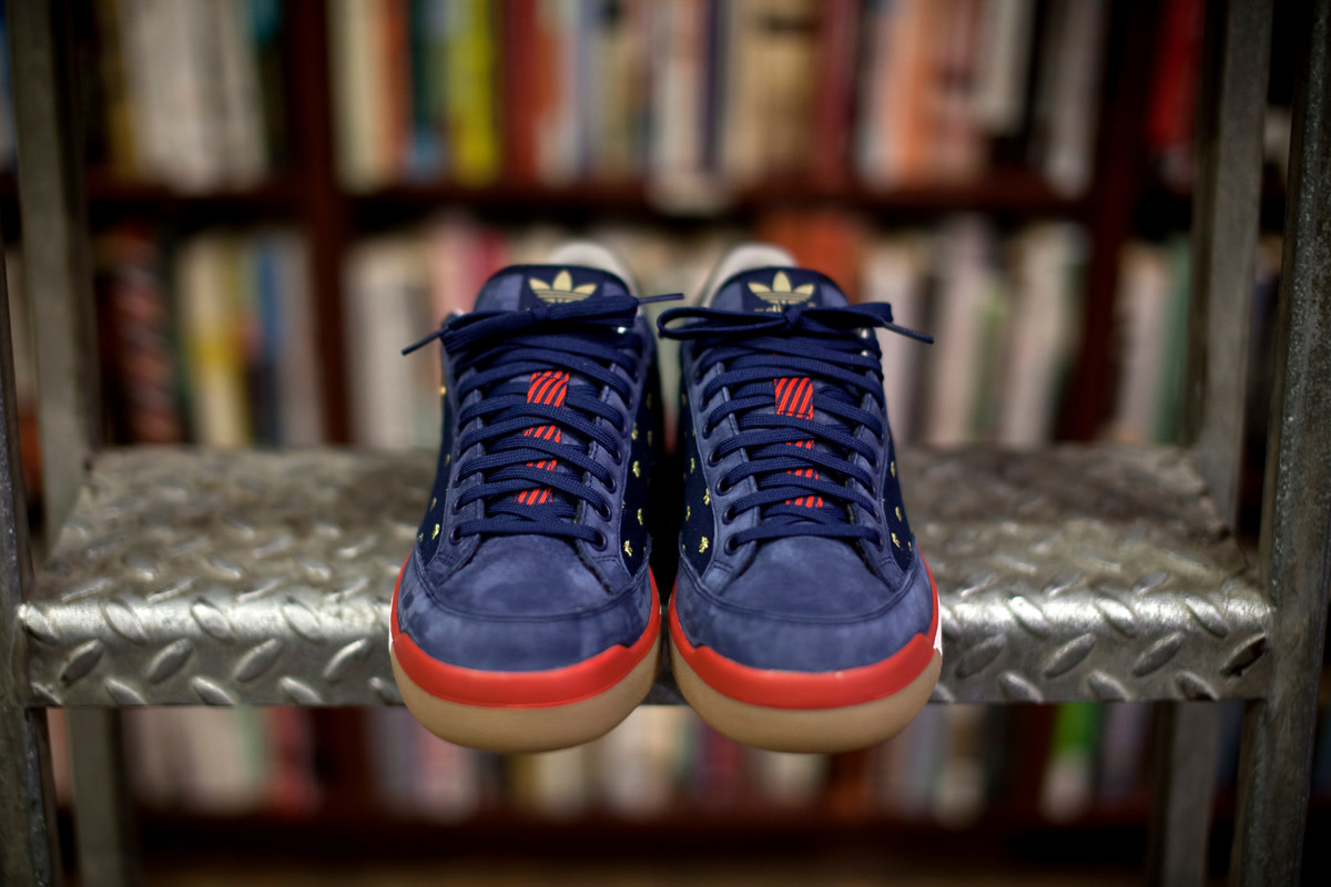 extra-butter-presents-part-2-of-the-adidas-originals-vanguard-collection-04