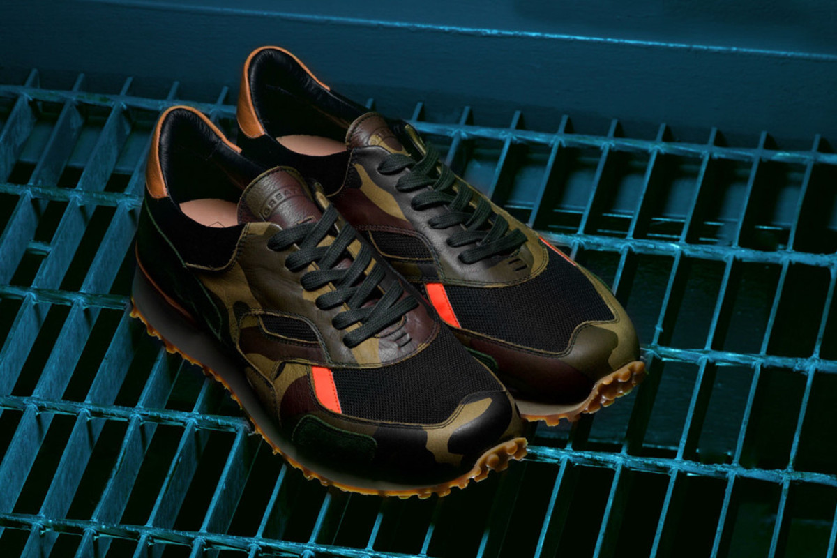 greats-pronto-camo-and-chocolate-bison-00