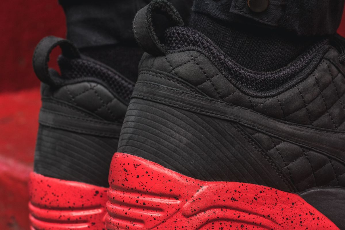 kith-high-snobiety-puma-a-tale-of-two-cities-collection-02