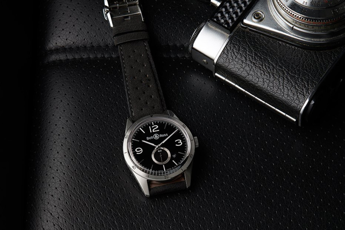 bell-and-ross-vintage-br-gt-watches-02