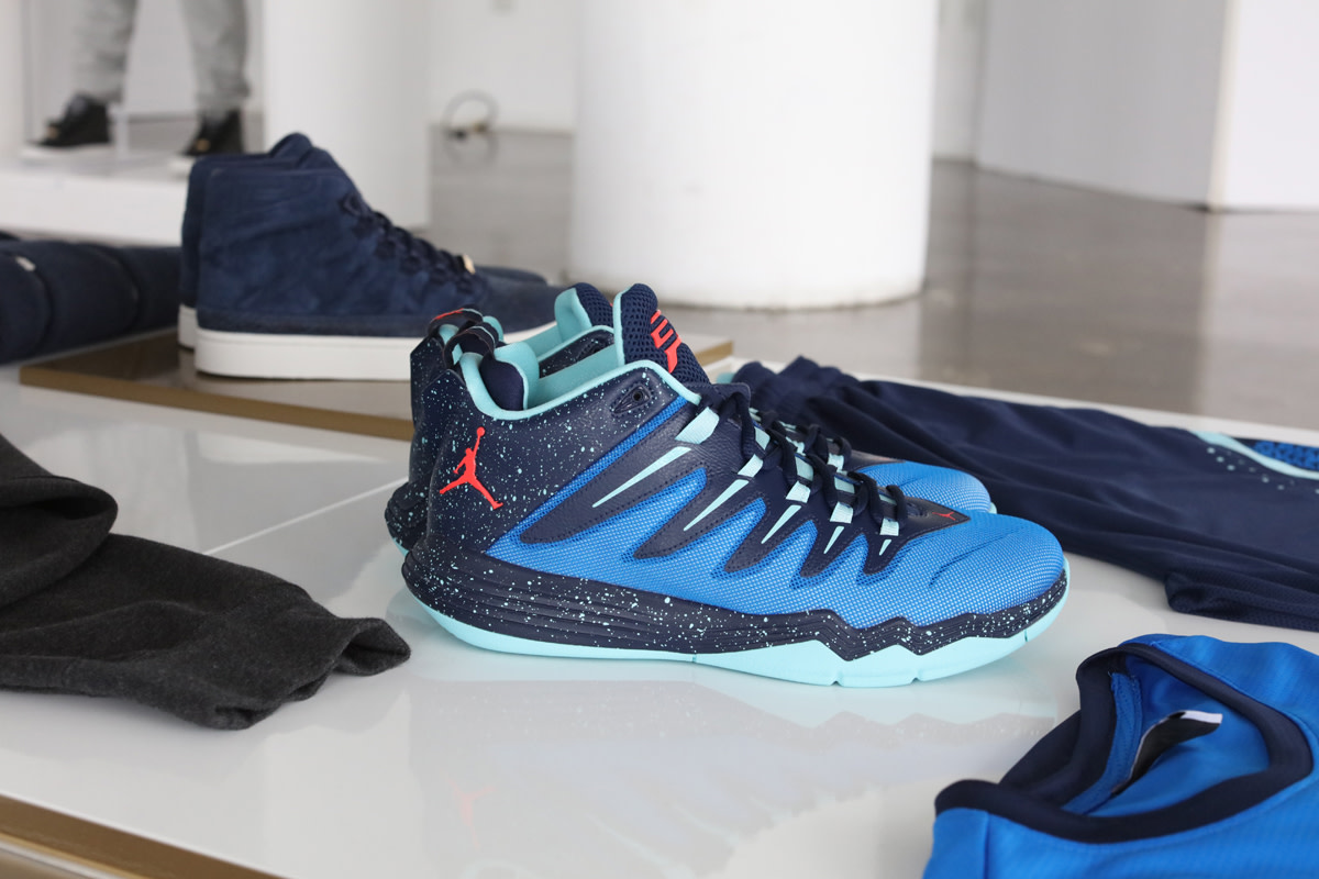 jordan-brand-holiday-2015-preview-13