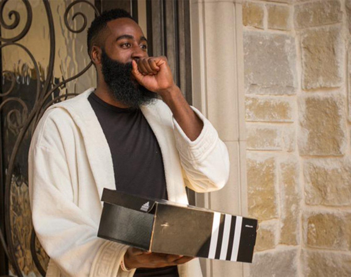 james-harden-gets-truck-full-of-sneakers-on-first-day-with-adidas
