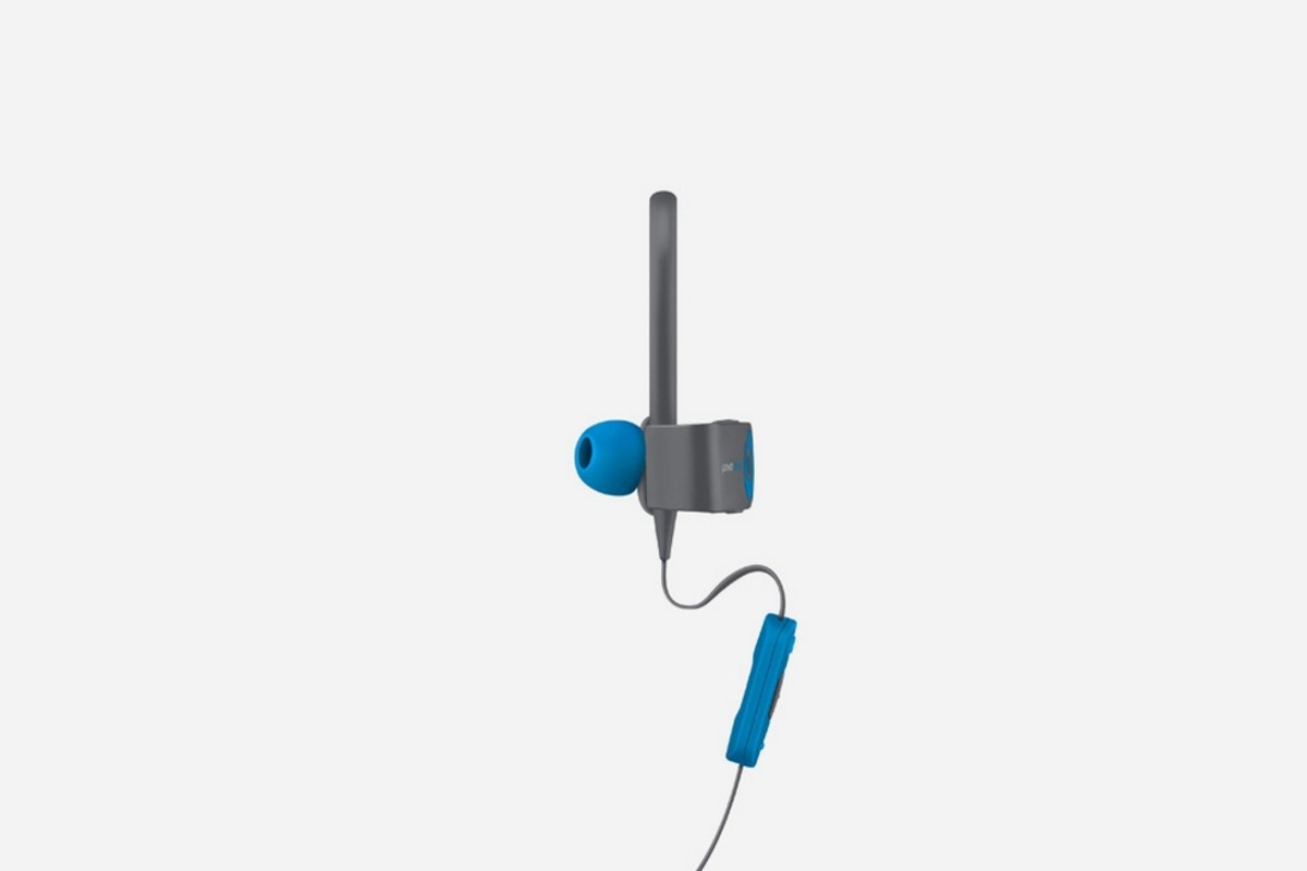get-moving-with-the-beats-by-dre-active-collection-2