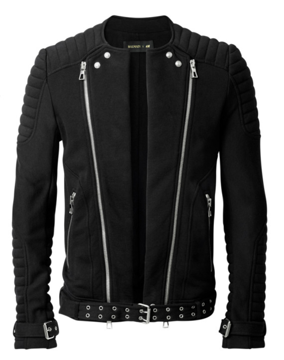 balmain-h&m-mens-collection-10