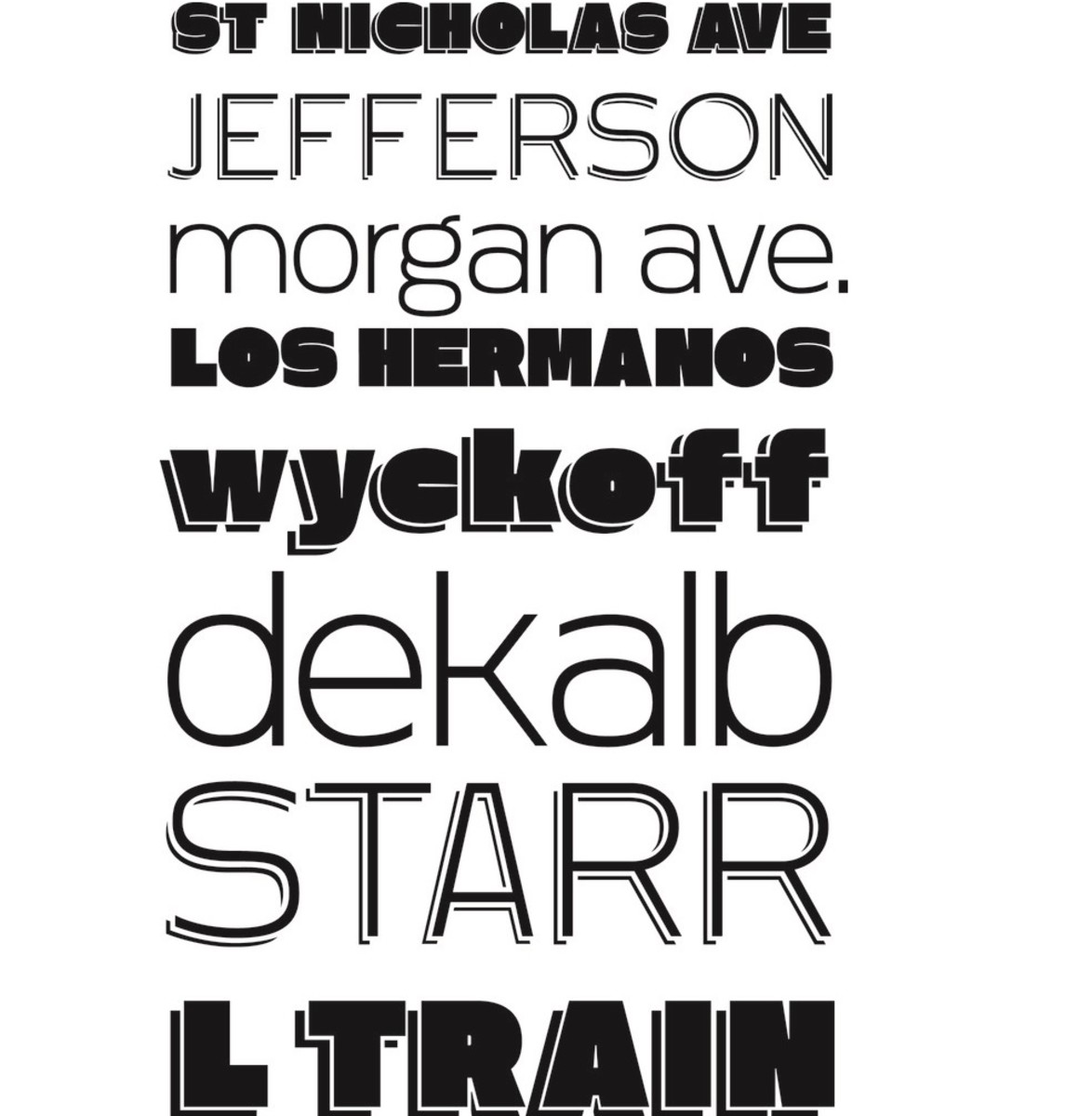 bushwick-the-typeface-a-font-inspired-by-a-neighborhood-1