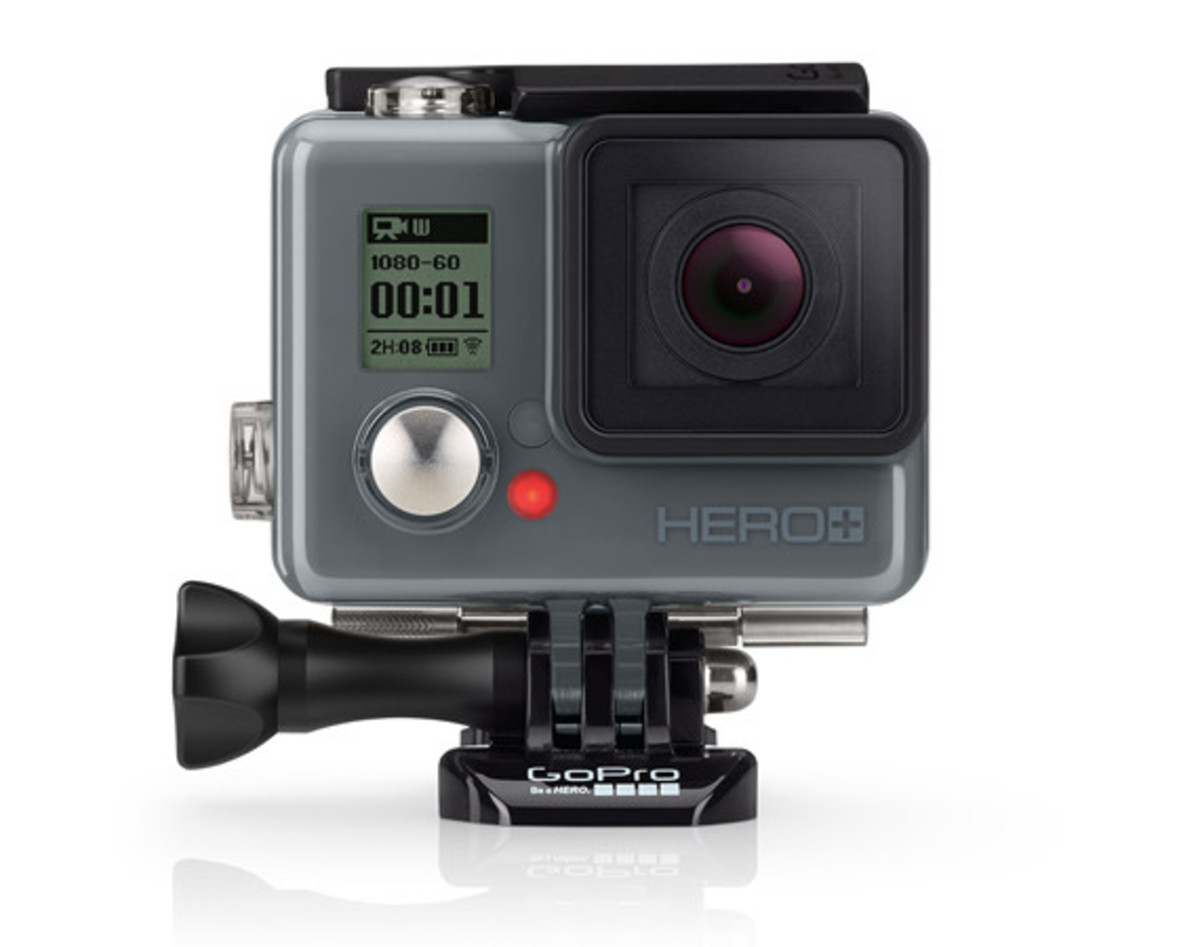 gopro-unveils-entry-level-hero-with-wifi-00