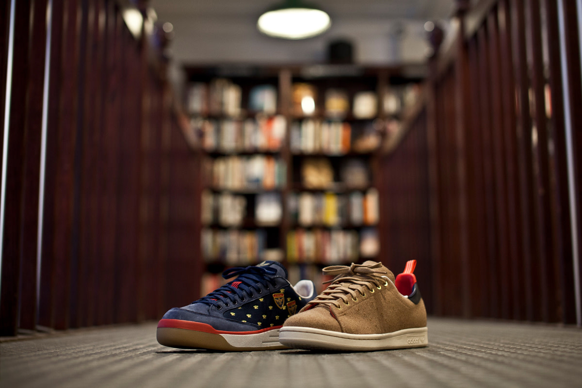 extra-butter-presents-part-2-of-the-adidas-originals-vanguard-collection-02
