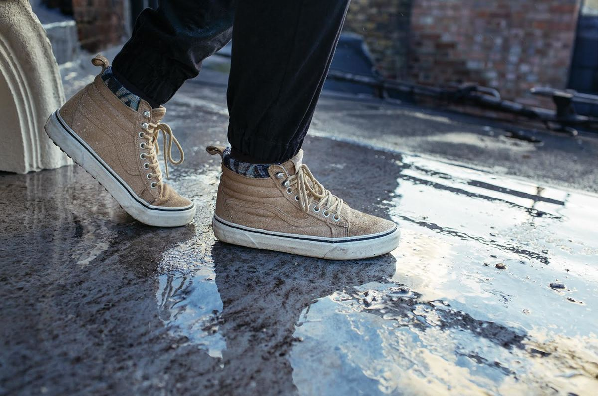 vans-fall-2015-mountain-edition-footwear-and-apparel-collection-01