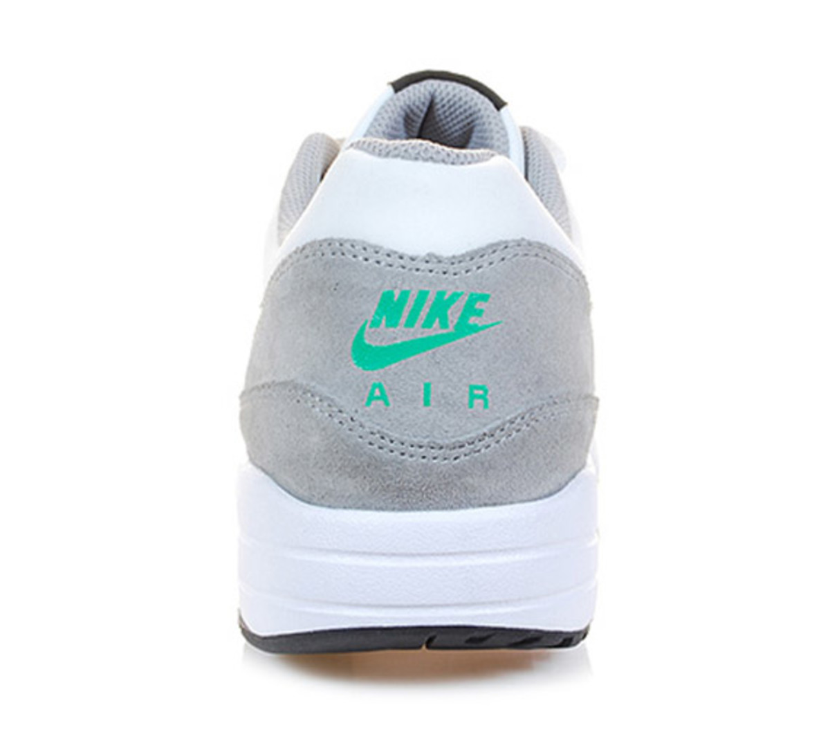 nike_air_maxim_1_trainer_3