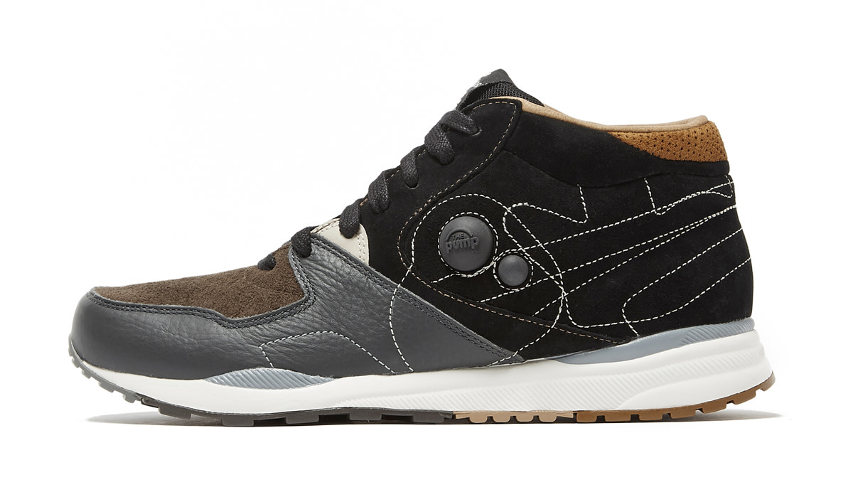 latest-garbstore-reebok-classic-collaboration-launches-tomorrow-06