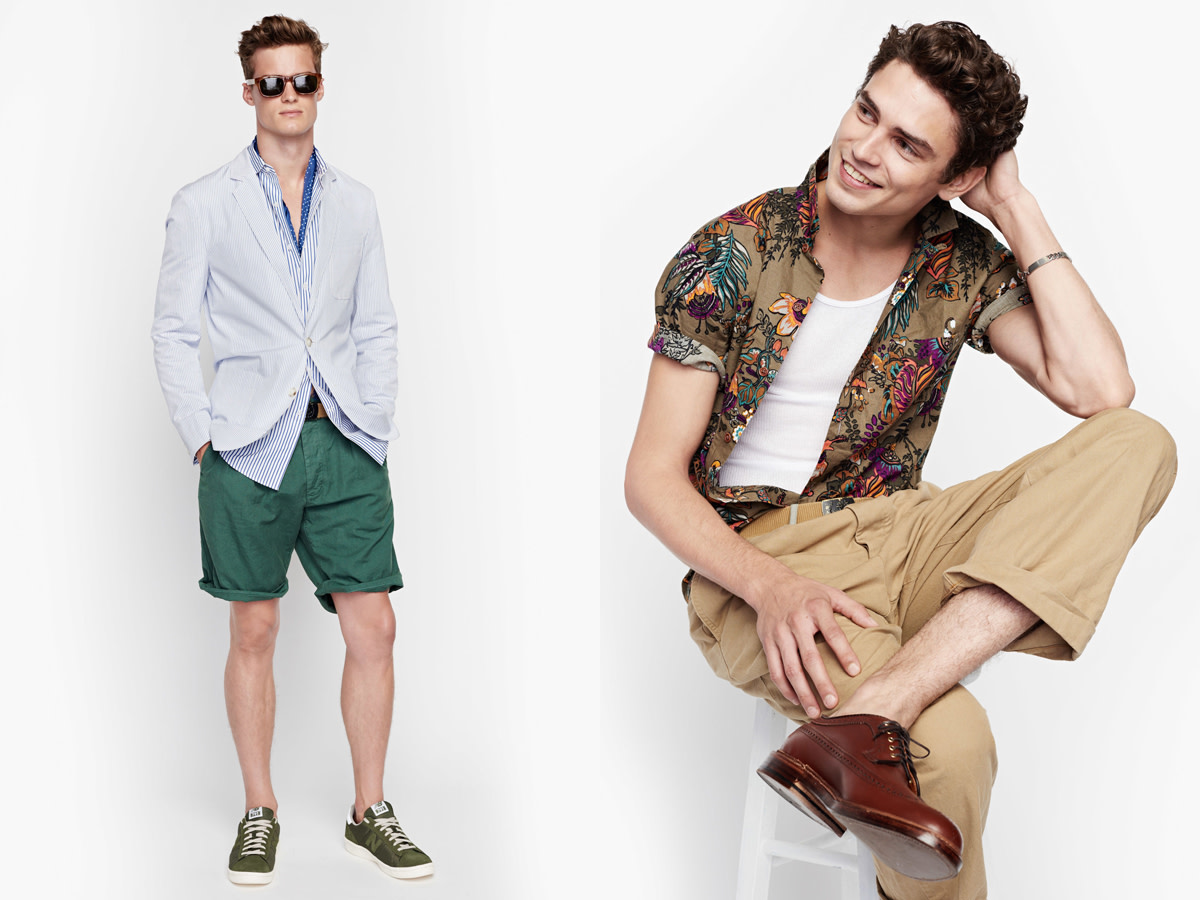 jcrew-spring-summe-2016-collection-07