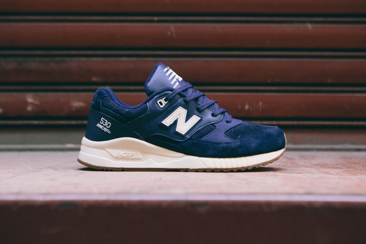 new-balance-m530aae-and-m530aag-01