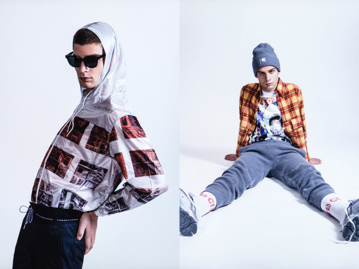 slam-jam-socialism-when-the-winter-lookbook-06