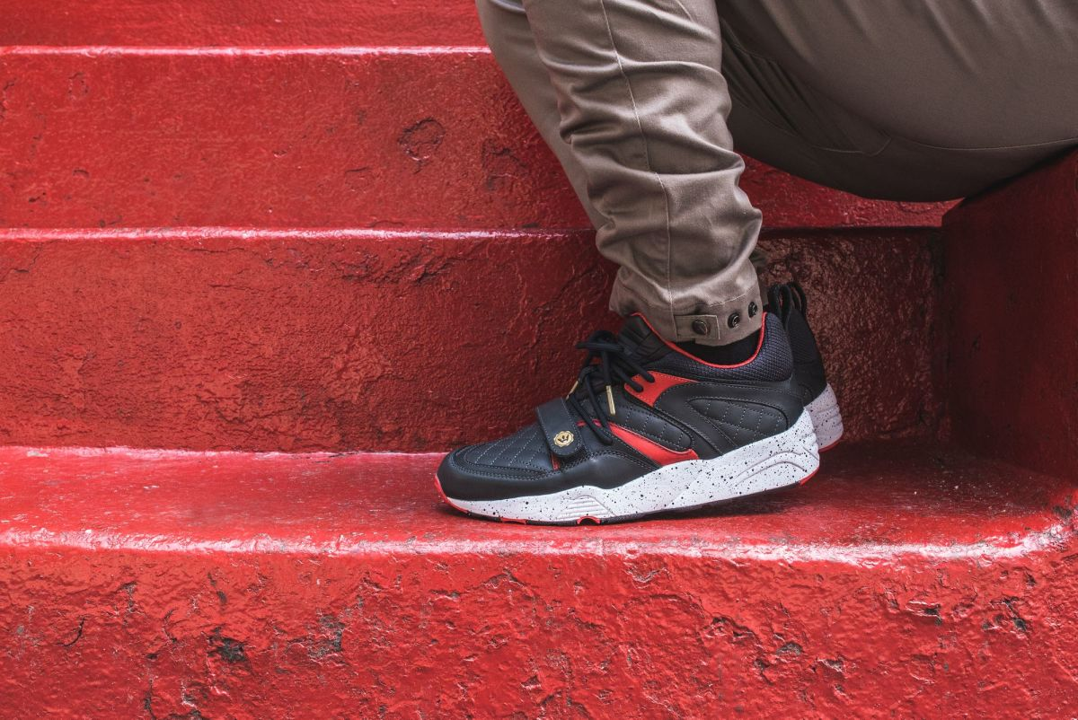 kith-high-snobiety-puma-a-tale-of-two-cities-collection-03