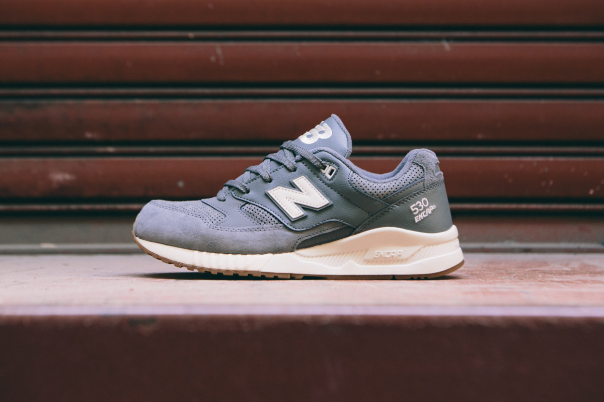 new-balance-m530aae-and-m530aag-05