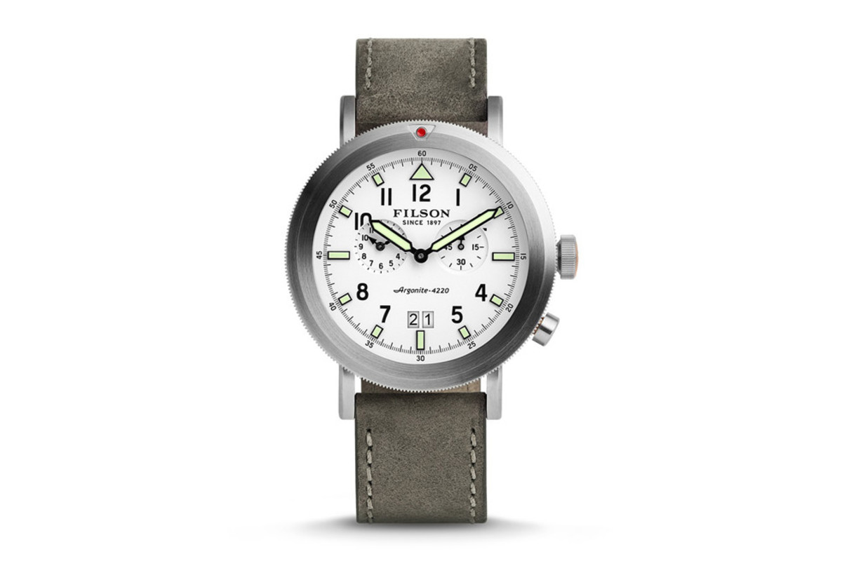 filson-scout-watch-collection-05
