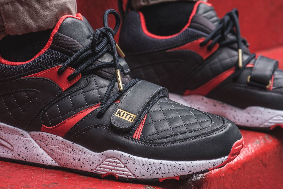 kith-high-snobiety-puma-a-tale-of-two-cities-collection-04