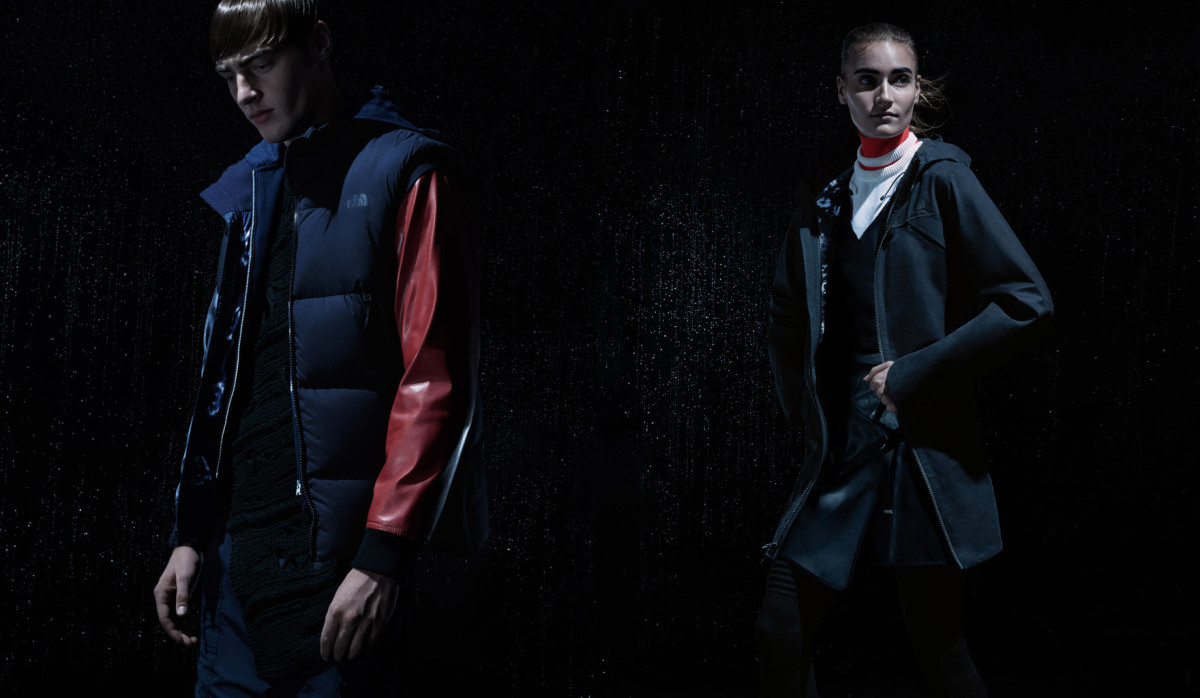 barneys-the-north-face-lookbook-02