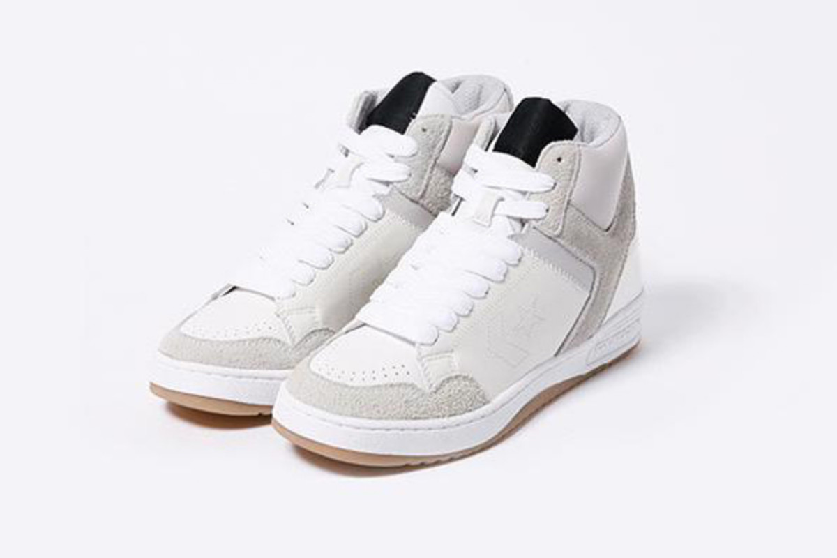 n.hoolywood-converse-weapon-30th-anniversary