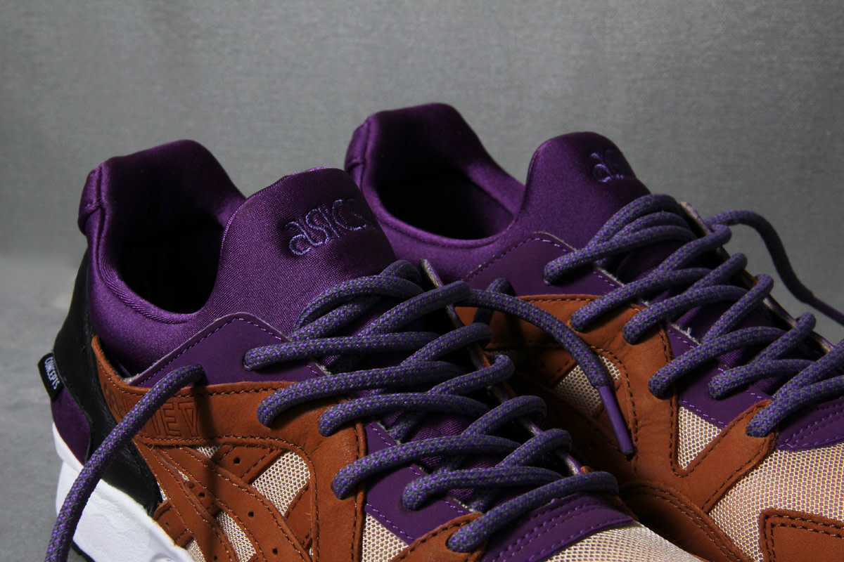 concepts-asics-gel-lyte-v-mix-and-match-pack-04