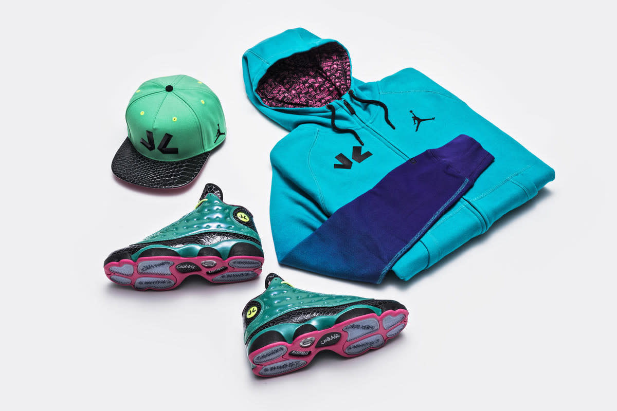 nike-ohsu-doernbecher-12th-freestyle-collection-02